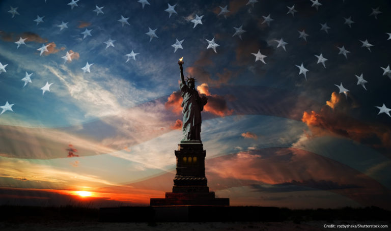 Image result for american background